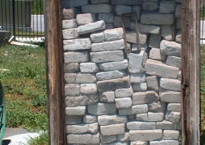Adobe Brick